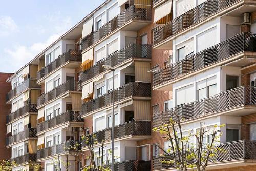 L'Ajuntament obre dilluns un ajuts per a la millora d'habitatges de famílies vulnerables