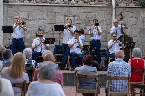 El 67è Aplec de Santiga se celebra aquest diumenge
