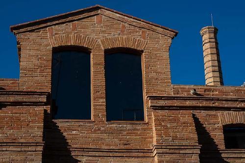 El Museu Municipal tanca per traslladar-se al MTIV