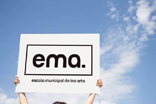 Avui s'inicia el període d'inscripcions a l'Escola Municipal de les Arts (EMA)