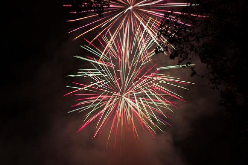 La ciutadania ja pot consultar la web de la Festa Major d'estiu