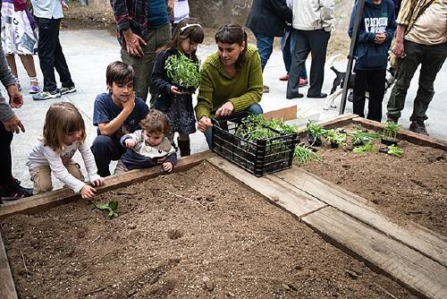 Mostra Mogoda recupera el 27 i 28 de maig la tradició agrícola i ramadera del municipi