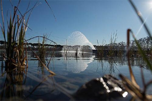 La Corporació aprova per unanimitat l'adhesió a l'Associació de Municipis i Entitats per l'Aigua Pública