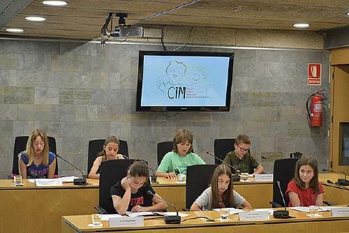 El CIM proposa un canvi en el model de recollida selectiva