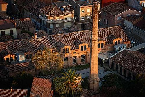 Santa Perpètua commemora les Jornades del Patrimoni amb visites guiades a Santiga i El Vapor