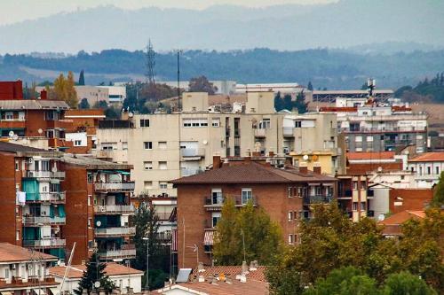L'Agència de l'Habitatge de Catalunya inicia la convocatòria d'ajuts al pagament de lloguer