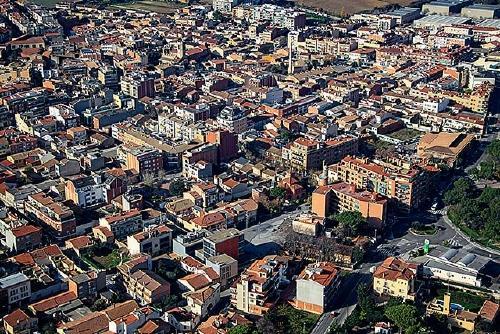 L'Ajuntament es reunirà amb l'Agència d'Habitatge de Catalunya per afavorir la coordinació