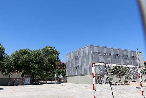 El PSC critica JxS i la CUP per votar en contra de la construcció d'Els Aigüerols en el Pressupost de la Generalitat