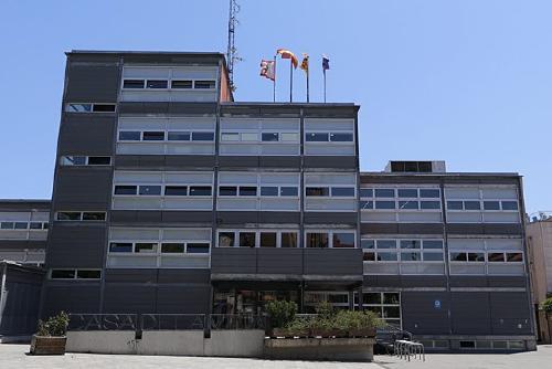L'equip de Govern demana una resposta transversal a la sentència del procés i aposta pel diàleg