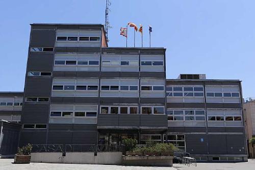 El Ple debat avui el pressupost municipal del proper any que ascendeix a 32,8 milions d'euros
