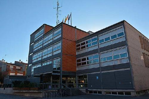 L'Ajuntament s'adhereix a la Xarxa de Municipis de l'Economia Social i Solidària