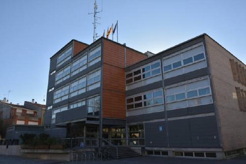 L'Ajuntament obre una consulta pública per fer aportacions a les ordenances fiscals 2020