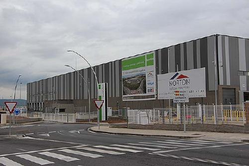 L'Ajuntament impugna la llicència d'obres de la instal·lació d'Amazon