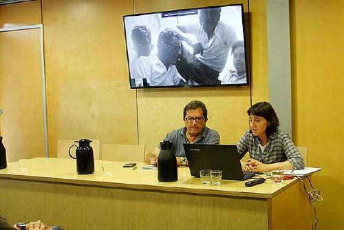 L'Arxiu Municipal presenta un nou web per potenciar la difusió del patrimoni documental