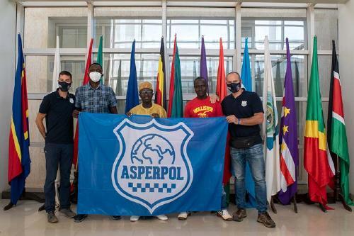 Asperpol, protagonista de les primeres jornades esportives a Decathlon Mollet