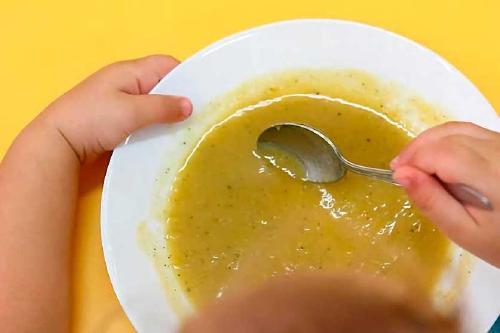 El menjador social ha donat aquest estiu un centenar d'àpats diaris
