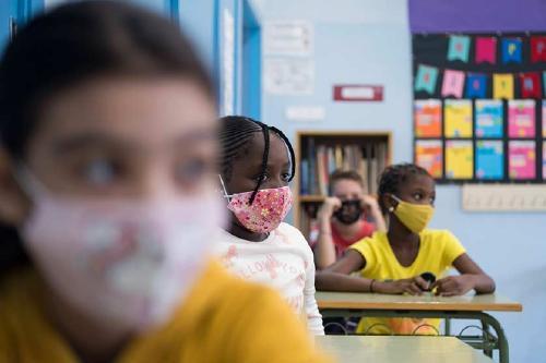 El Ple reclama millores en sanitat i el dret a l'educació en igualtat d'oportunitats