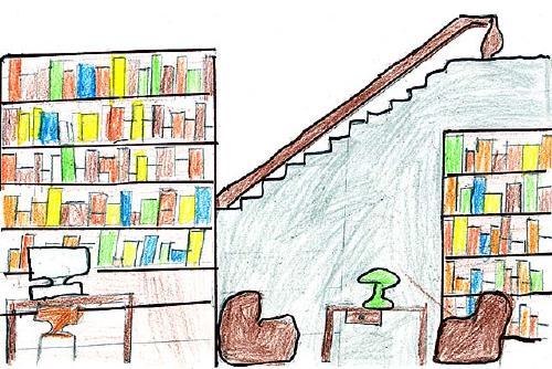 La Biblioteca Municipal incorpora el còmic i la recerca a la Programació Estable