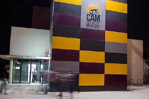 CAM Bernades comença temporada aquest dissabte amb el retorn de 'Dirty Dicks'
