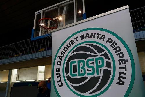 Inscripció oberta per al Casal d'Estiu del CB Santa Perpètua