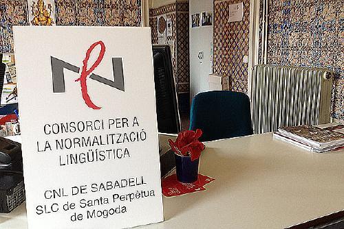 El Servei de Català obre inscripcions fins al dia 12 de setembre