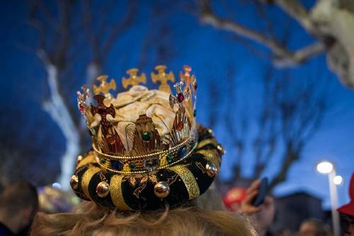 Santa Perpètua gaudirà d'una cavalcada de Reis especial adaptada a la pandèmia
