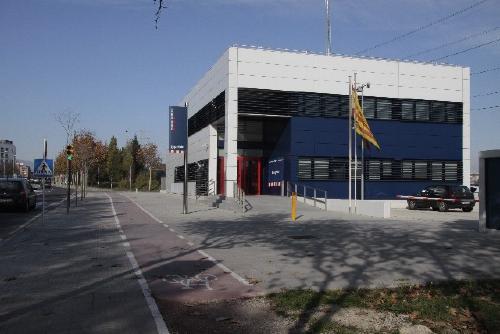 Els Mossos d'Esquadra posen en marxa la cita prèvia per posar denúncies a comissaria