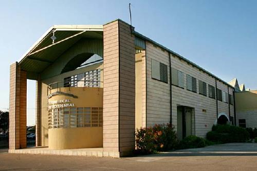 Quatre edils perpetuencs seran consellers comarcals del Vallès Occidental