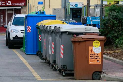 Nova campanya sobre residus adreçada a comerços i restauració
