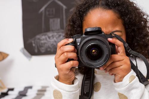 Tretze famílies inscrites a La Creativa