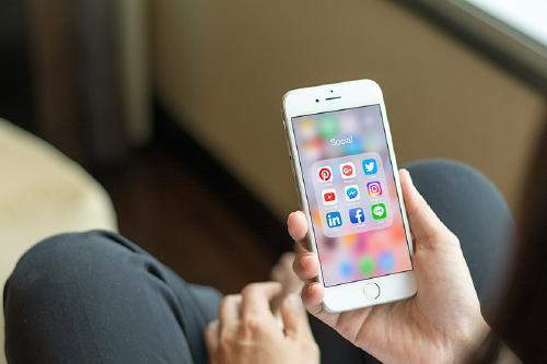 El DOT inicia noves càpsules sobre ofimàtica, identitat digital i xarxes socials