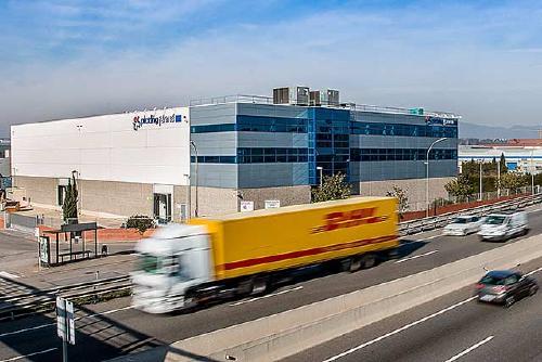 L'Eix de la Riera de Caldes acaba el trimestre amb 3.444 empreses