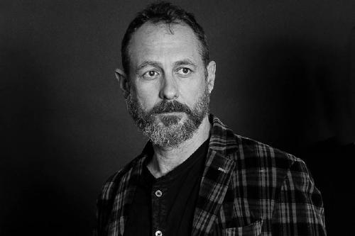 Enric López, amb 'Fràgil', opta a cinc categories dels Premis MIN de la música independent