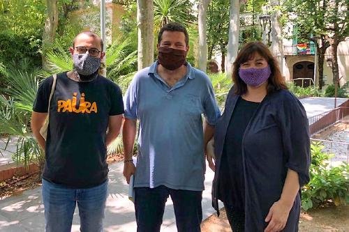 Esquerra presenta 62 al·legacions al Pla de Mobilitat del Vallès