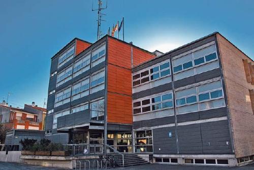 L'Ajuntament obre fins al 3 de febrer el termini per sol·licitar la subvenció del rebut de l'IBI