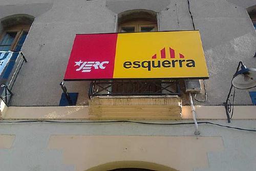 Les polítiques d'igualtat avui i a la República inauguren un cicle de xerrades que organitza ERC