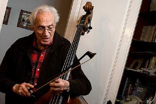L'Ajuntament dedicarà un esdeveniment cultural a Ferran Sala