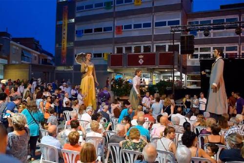 L'Ajuntament anuncia que hi haurà Festa Major però adaptada a la nova realitat