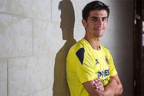 """""""Debutar a Primera Divisió va ser un somni fet realitat i un moment molt emotiu"""""""
