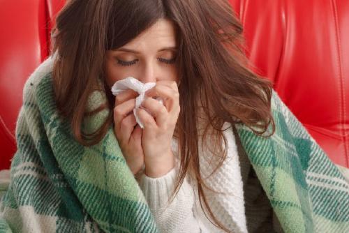 Avui comença la campanya de vacunació contra la grip