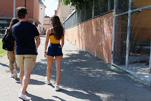 La majoria dels joves del municipi no esmorzen ni segueixen la dieta mediterrània, segons un estudi