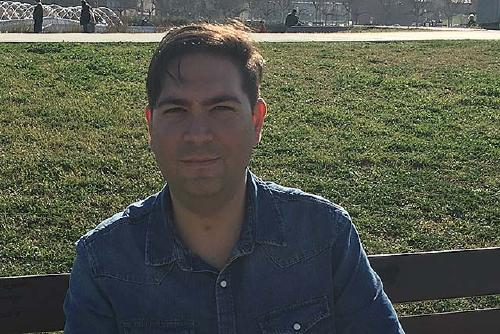 Luis Blanco encapçala la candidatura del PP amb l'objectiu que el partit torni a tenir presència a l'Ajuntament