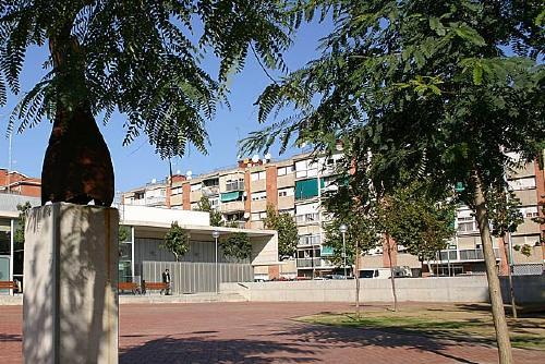Set partits i col·lectius organitzen avui un acte 'contra la repressió de l'Estat espanyol'