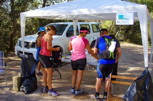 El Centre Excursionista decidirà el 15 de juny si farà aquest any la Caminada Santa Perpètua-Tibidabo
