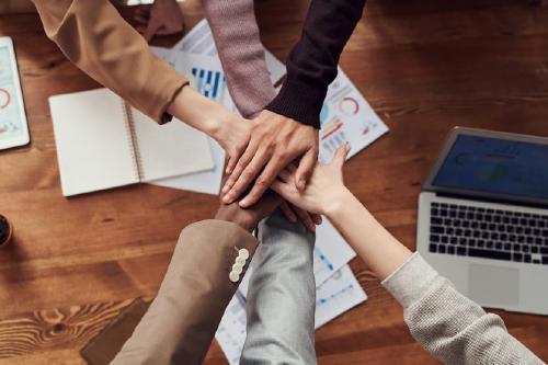 Formació per a entitats sobre eines participatives el 4 de novembre