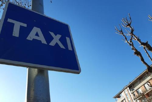 El Ple Municipal aprova les tarifes del taxi de 2020