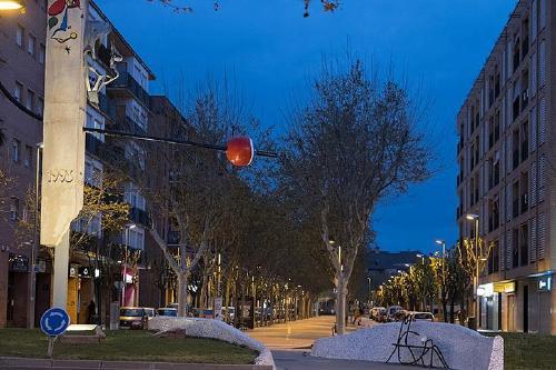 La Cambra de Sabadell xifra en 260 milions d'euros les pèrdues per al comerç i serveis per l'impacte de la Covid19