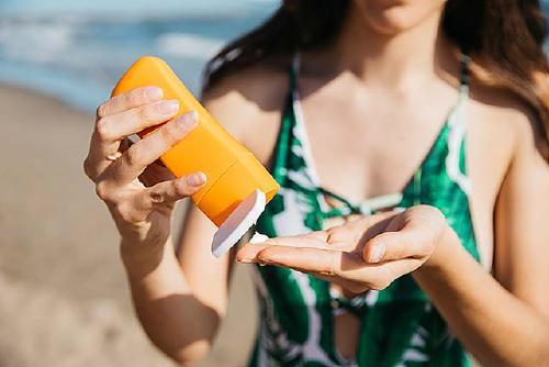 El CAP Santa Perpètua ofereix consells per gaudir d'un estiu saludable i segur