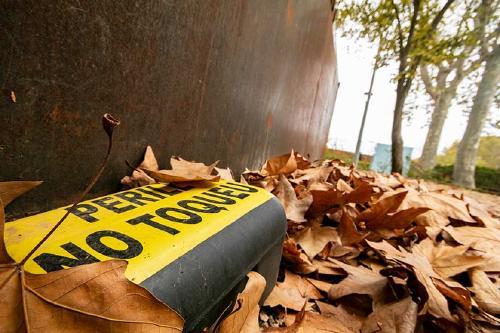 Salut Pública fa una crida al civisme per evitar la propagació de plagues