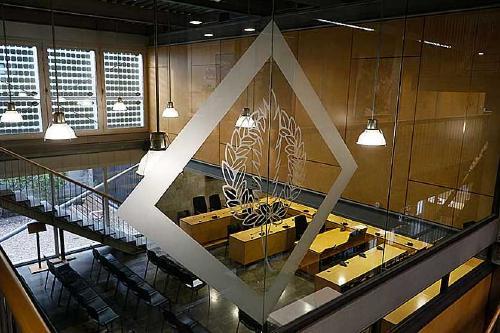 L'organització municipal i les retribucions, principals punts del Ple extraordinari d'avui